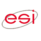 home_energy_logo_footer_bis